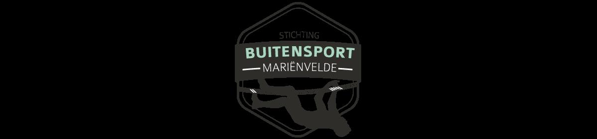 Stichting Buitensport Mariënvelde